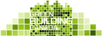 Green Building Canada