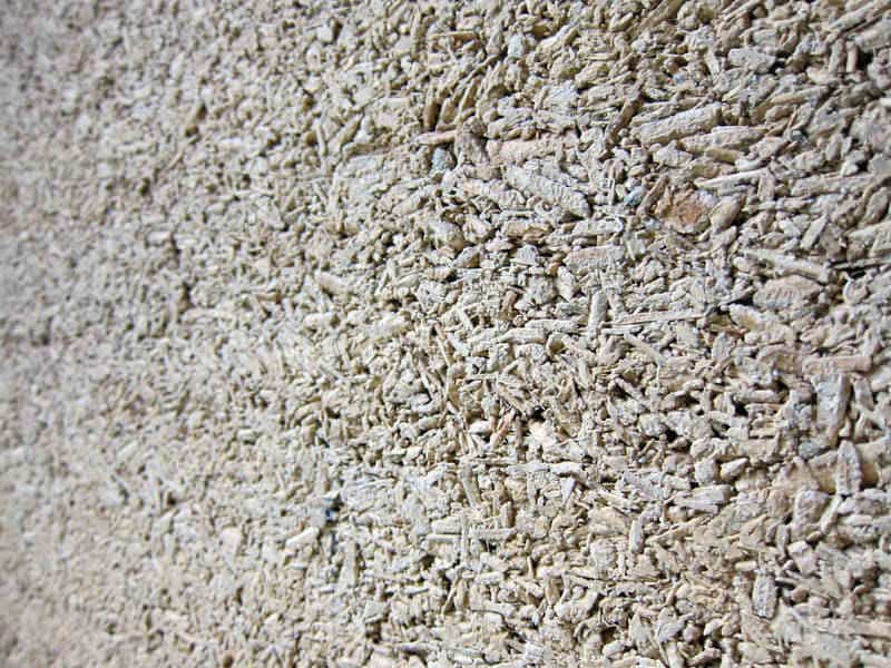 6 Advantages of Building With Hempcrete