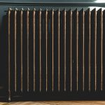 The 10 Best Ways to Reduce Your Heating Costs in 2019