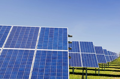 Solar panels - The 10 best ways to reduce your heating costs in 2019