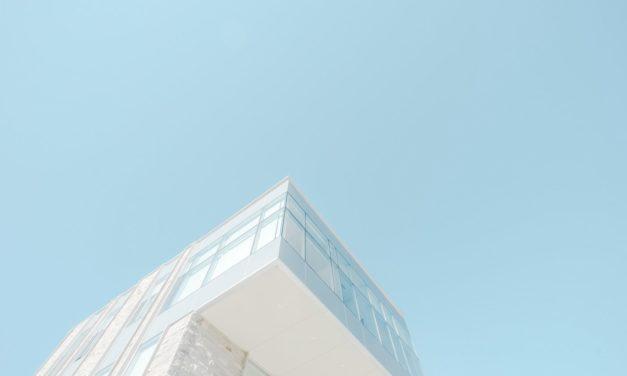 The Energy-Saving Benefits of ICF Construction